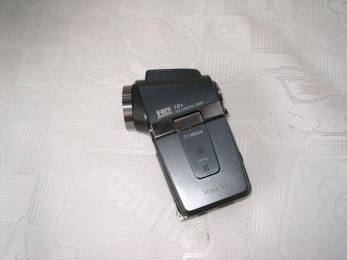 Imgp2624